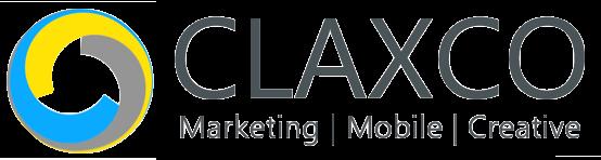 CLAXCO